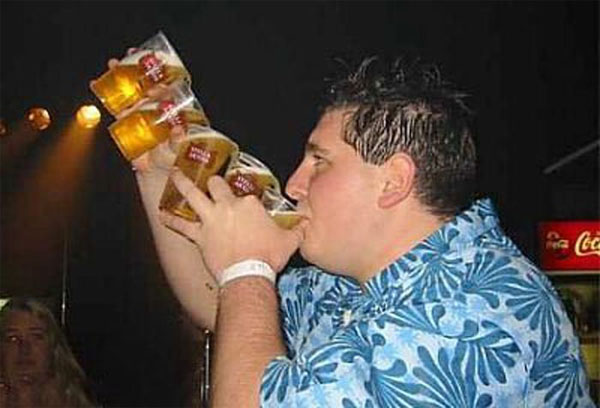 5-bieres-en-meme-temps