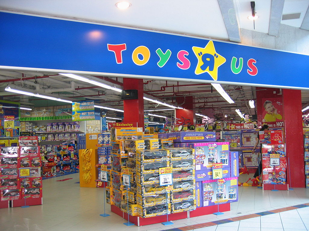 1024px-Toys_R_Us_sg