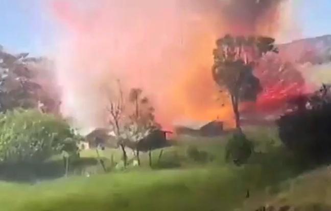 648x415_explosion-usine-feux-artifice-colombie-4-janvier-2015