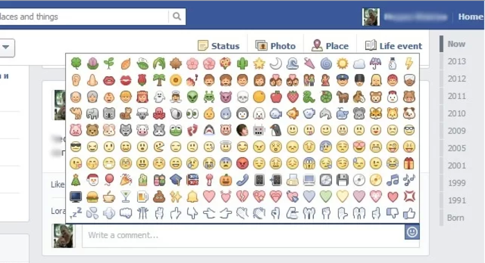 facebook-secret-emoticons-01-700x380