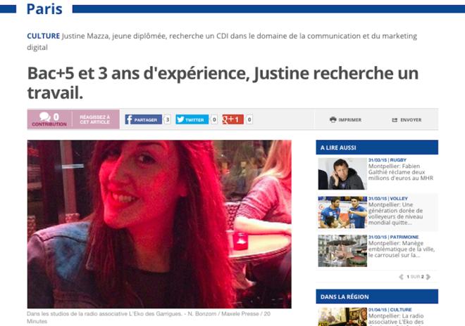 justine-L