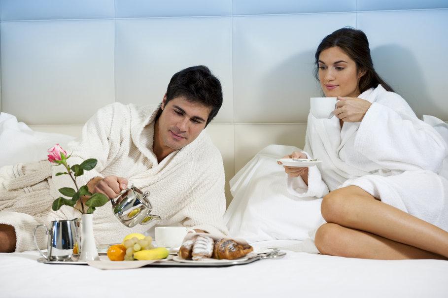 petit-déjeuner-au-lit-parfait