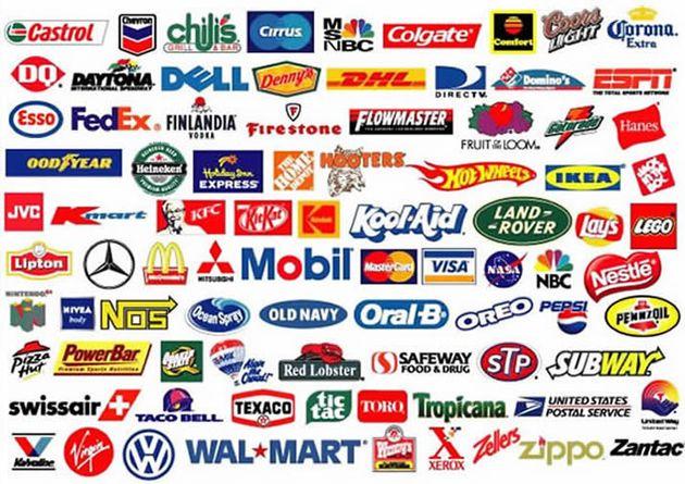 contenu-marque-discours-corporate