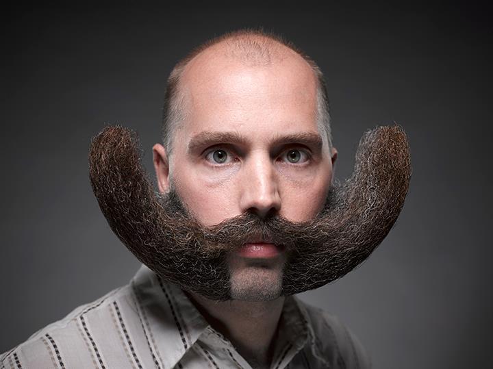 championnat-moustache-barbe-2013-11