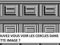 Circles-768x403