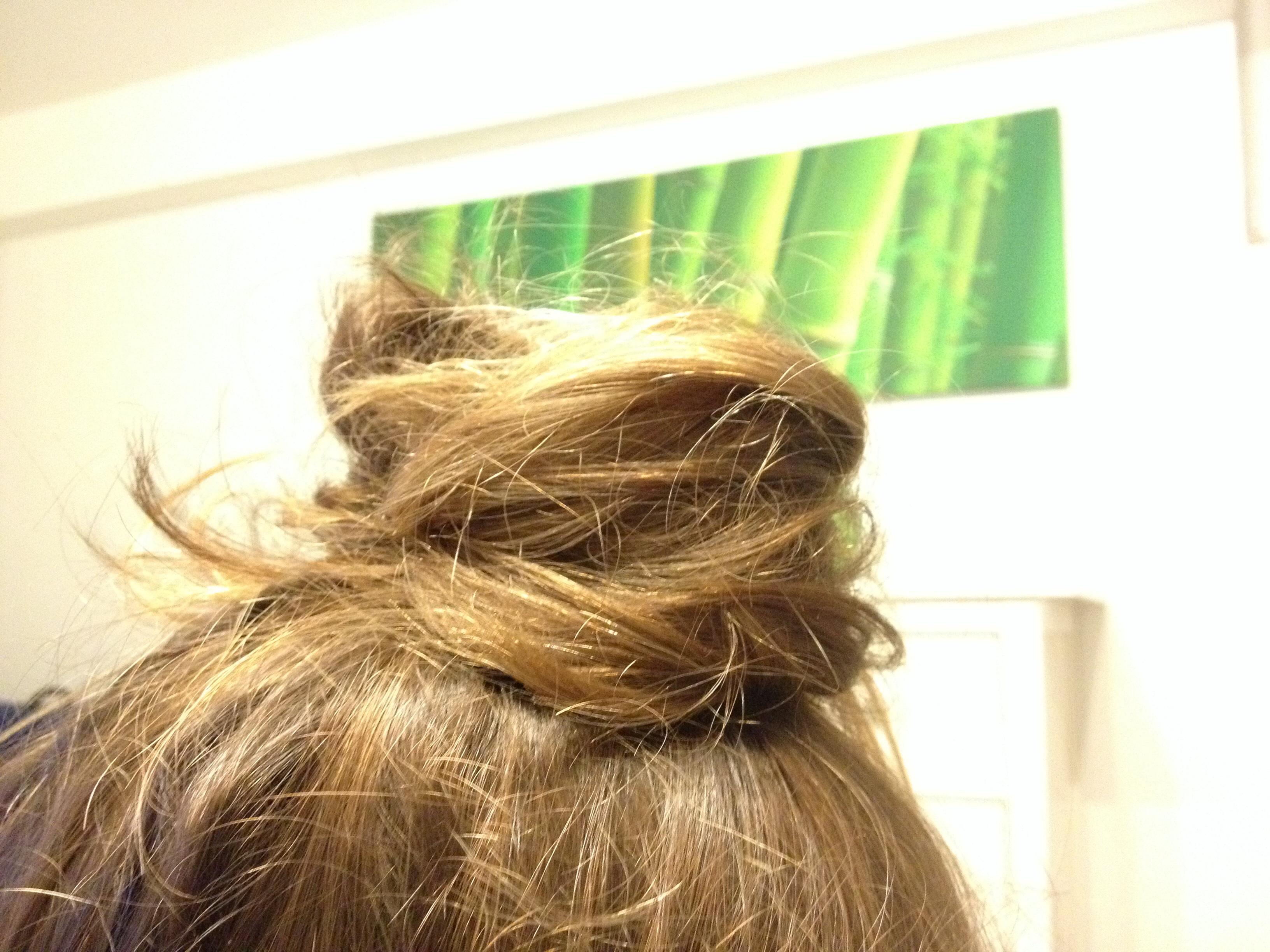 test quelle coupe de cheveux est faite pour vous page 3 sur 10 croustipost. Black Bedroom Furniture Sets. Home Design Ideas