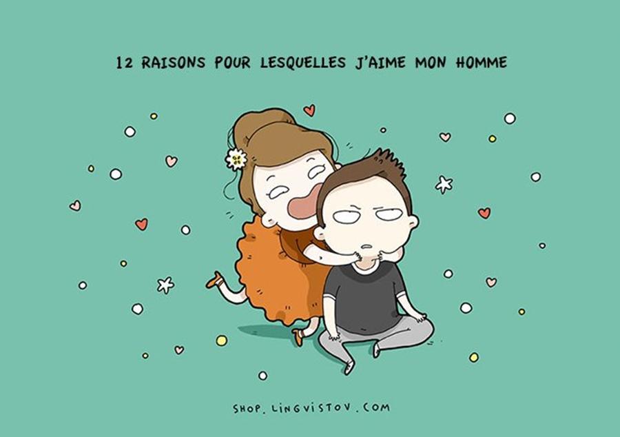 raisons-aimer-homme